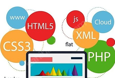 Web / Html / PHP